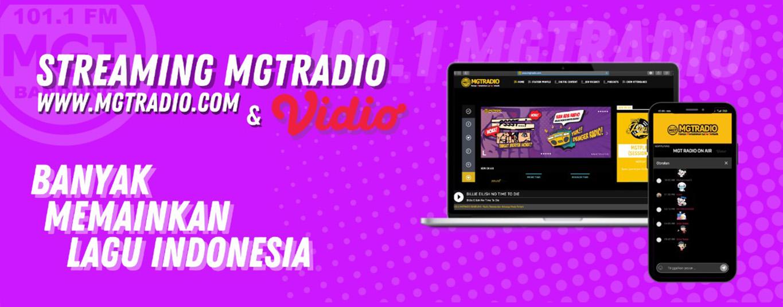 Web-banyak-memainkan-lagu-indonesia
